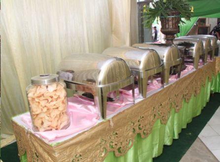 berkah-catering-surabaya-wedding-siti-banu-3_orig