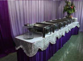 berkah-catering-surabaya_wedding-annisa-raffi_1