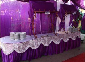 berkah-catering-surabaya_wedding-annisa-raffi_2