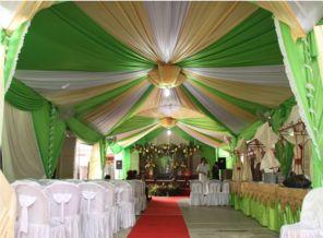 berkah-catering-surabaya_wedding-siti-banu_1