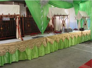 berkah-catering-surabaya_wedding-siti-banu_2