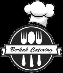 Berkah Catering Surabaya